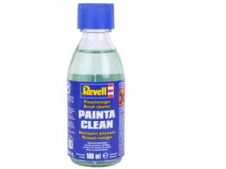 Revell Painta Clean - 100ml
