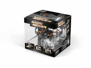 Revell Quadcopter Magic Mover Zwart
