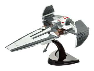Revell Sith Infiltrator in 1:257 bouwpakket
