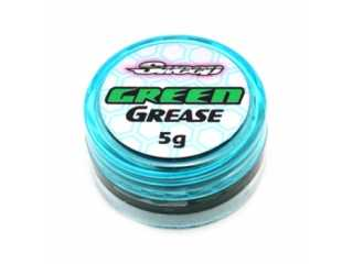 Sweep Green Grease (5 gram)
