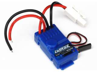 Traxxas Electronic Speed Control LaTrax waterproof - TRX3045