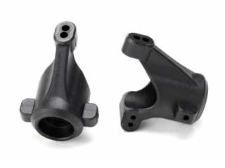 Traxxas Carriers stub axle 2 pieces - TRX7552X