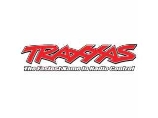 Traxxas Screws, 2.5x23mm cap-head machine (6) - TRX2620