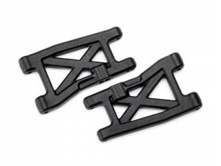 Traxxas Suspension arms front or rear - TRX7630