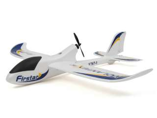 Volantex Firstar Glider Brushless RTF