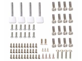 Walkera QR X350 PRO Screw set